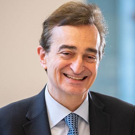 Marco Borradori